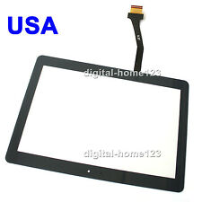 Touch Screen Digitizer For Samsung Galaxy Note 10.1 GT-N8013EA USA