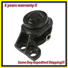 OEM Quality Front Right Motor Mount for 1988-1992 Ford Probe Mazda 626 MX-6 2.2L