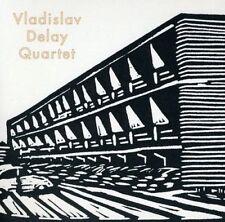 Vinilos de música jazces LP (12 pulgadas)