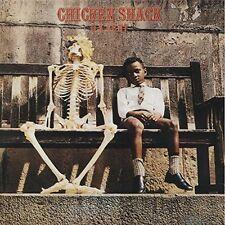 Chicken Shack - Ok Ken [New CD] UK - Import