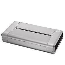 Canon PIXMA iP100 Tintenstrahldrucker Fotodrucker
