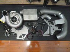 * SALE * 96-13 CHEVY S10 BLAZER C1500 SILVERADO VORTEC 4.3 V6 TURBO SUPERCHARGER