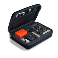 Medium Travel Storage Carry Hard Bag Case For GoPro HERO 7 6 5 4 3+ 3 Camera
