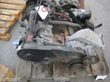 Motor - 1F083497 - 119560KM Seat Toledo 1 L