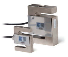 MT501 S-type load cell , 2500kg capacity