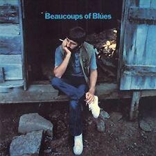 Ringo Starr - Beaucoup Of Blues [New CD] Shm CD, Japan - Import