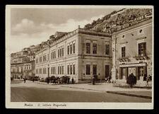 MODICA r.istituto magistrale