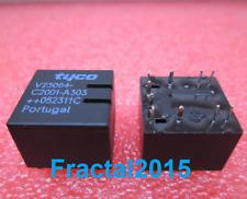 1X V23084-C2001-A303 tyco relais Siemens ZKE BMW E46