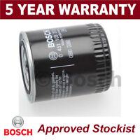 Bosch Oil Filter P3313 0451103313
