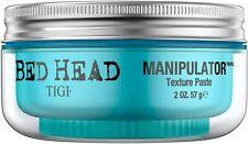 TIGI Bedhead Manipulator 2 oz