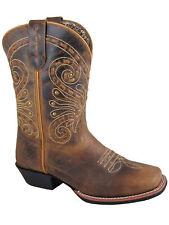 e2796556961 Smoky Mountain Women Western Equestrian Boots for sale | eBay