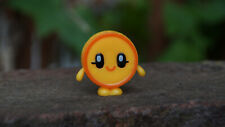 Moshi Monsters Series 2 Moshling #11 Penny Figure - Excellent condition