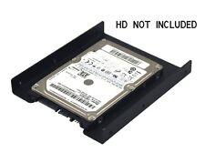 "Bytecc BRACKET-250 2.5"" HDD/SSD Metal Mounting Kit"