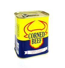 Corned Beef Viande de Boeuf aus Frankreich 340 g