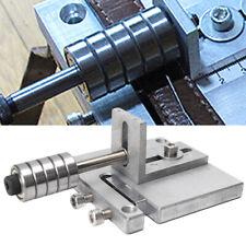 Hard Leather Strap Cutter Machine Leather Strip Cutting Belt Cutter 60Mm Max Cut