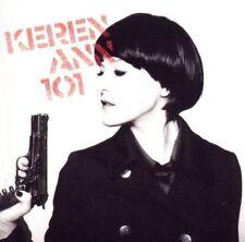 KEREN ANN - 101 NEW CD