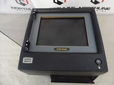 Atlas Copco 8433 2710 10 Comnonde Touch Controller / Tested / 30 Days Warranty