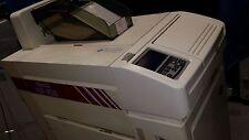 NORITSUT-V-30 RA Film Processor, MINILAB, FUJI FRONTIER, MINI LAB,  NORITSU