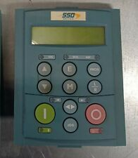 Eurotherm Drives SSD  6901/00  Keypad Interface 6901-00*USED*