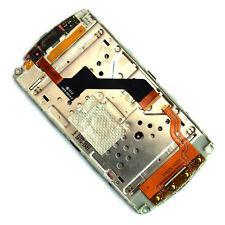 Genuine Sony Ericsson Xperia Play slide housing+front sensor flex+buttons Z1i