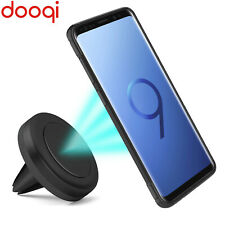 For Samsung Galaxy Note 10/S10 Plus 5G  Phone Car Air Vent Magnetic Mount Holder