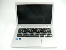 Notebook e computer portatili Toshiba Intel Celeron N