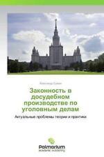 Russische Sachbücher über Recht Ratgeber &
