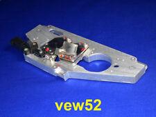 """Revox b77 """"tonkopf Porteur Châssis"""" Tape head chassis (t3)"""