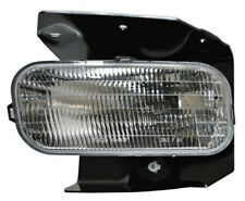 for 1999 2003 FORD PICKUP F-150 LEFT DRIVER FOG LAMP LIGHT, 99 00 01 02 03
