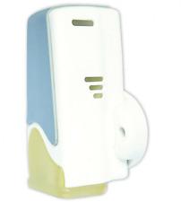 The Neutralizer Compact Kit NEU Geruchsneutralisierer Luftreiniger kompakt