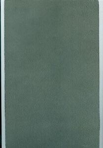 Merkur 301041 Wall Panel Rundstein-Mauerwerk, Gray, H0