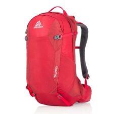 e8fba0f0f Maletas y equipaje | Compra online en eBay