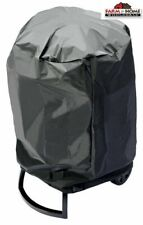 Kamado Grill Covers Black ~ New