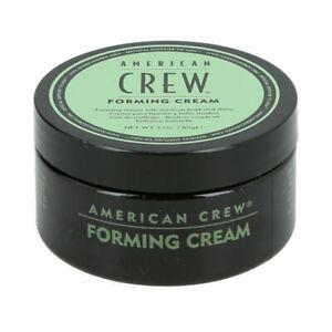 American Crew Forming Cream for Men 85g