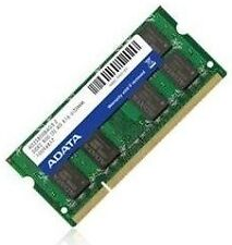 A-Data Technology 1GB 1RX8 PC2-6400S-666-12