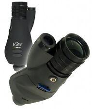 New Night Owl Optics Noigm3X-Ic Night Vision Recording Monoculars w/ Infrared