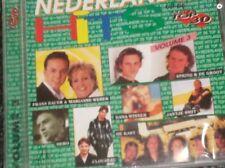 NEDERLANDSE HITS UIT DE MEGA TOP 30 - VOLUME 3 (1997) Dana Winner, De Kast...