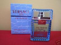 Versace Man  Eau Fraiche 0.17 Oz ( Super Sale!!!!!!)