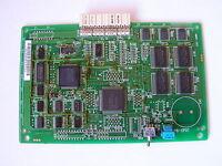 NEC NEAX 7400 ICS Card/ModuleNEC PN-CP01 Processor Card with 30 days warranty