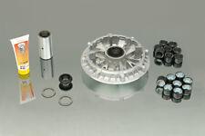 I 5113892 Malossi Variatore MULTIVAR 2000 per Maxiscooter - Atv - Quad