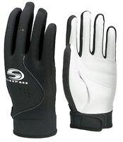 Deep See Swim Snorkeling Scuba Warm Water Sport Glove