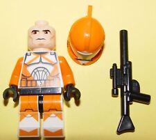 Episode I 1 Minifiguren zum aussuchen Lego Star Wars