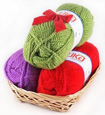 Emballage woodwool naturel entraver remplissage déchiqueter laine de bois panier cadeaux animaux 1kg