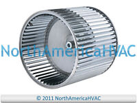 S1-02639502000 Replacement Condenser Fan Blade 3 x 22 CW Coleman Part #