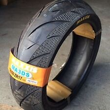Maxxis Motorcycle Sports