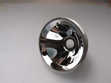 Aluminum Smooth Reflector for TrustFire T1 Flashlight #585
