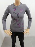 Maglia REPLAY Donna Taglia Size XXL / S Sweater Woman Pull Femme Maglione 7346