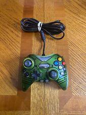 Intec Original XBOX Controller Green Tested Quickship
