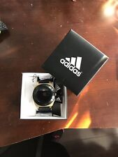 Men's Adidas Performance Sprung Digital Runners Watch ADP3190