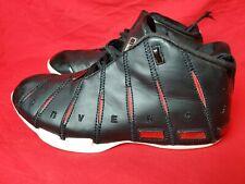 Converse Men Shoe Size 7 Playoff Basketball Dwayne Wade Sneaker